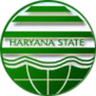 Haryana State Pollution Control Board